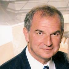 TOVIK LIBERMAN